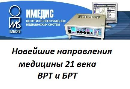 559fc48fa5409ae63b8b456b_559fc4eca4ebb3535